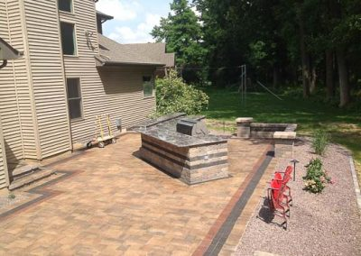 Knobhill_Paver_Patios-47