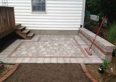 Knobhill_Paver_Patios-49