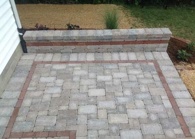 Knobhill_Paver_Patios-51