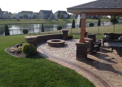 Knobhill_Paver_Patios-53