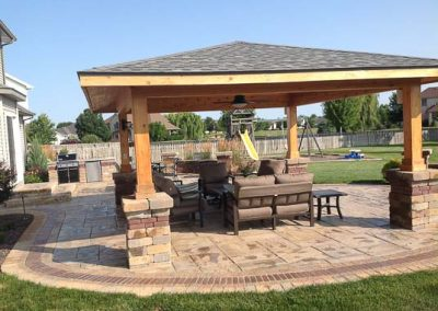 Knobhill_Paver_Patios-54