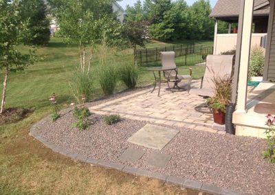 Knobhill_Paver_Patios-55