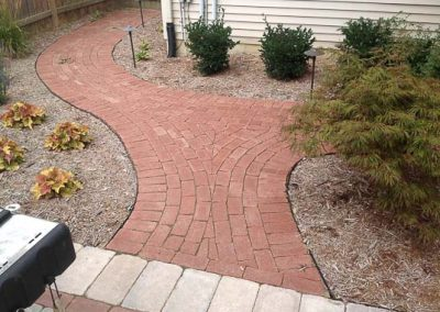 Knobhill_Paver_Patios-58