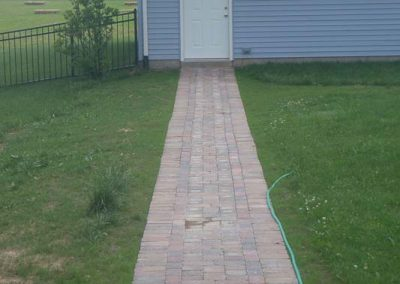 Knobhill_Paver_Patios-6
