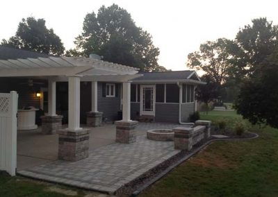Knobhill_Paver_Patios-61