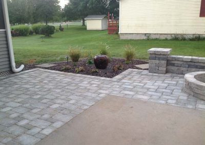 Knobhill_Paver_Patios-62