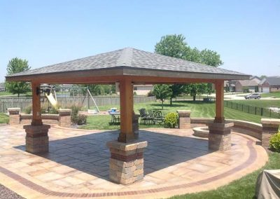 Knobhill_Paver_Patios-63