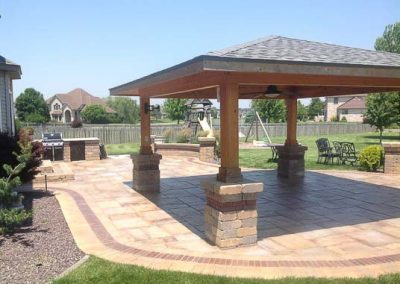 Knobhill_Paver_Patios-66