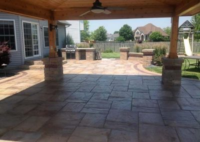 Knobhill_Paver_Patios-67