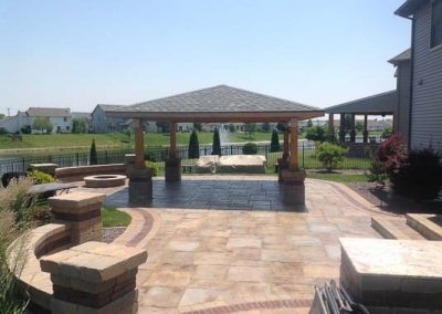 Knobhill_Paver_Patios-68