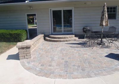 Knobhill_Paver_Patios-7