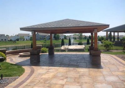 Knobhill_Paver_Patios-71