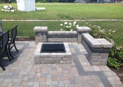 Knobhill_Paver_Patios-75
