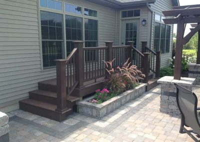Knobhill_Paver_Patios-77