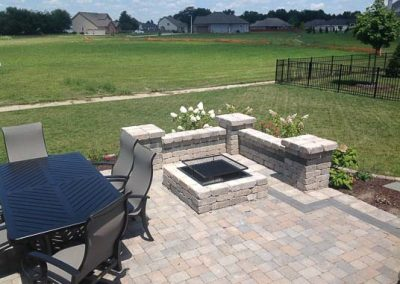 Knobhill_Paver_Patios-78