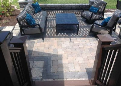 Knobhill_Paver_Patios-79