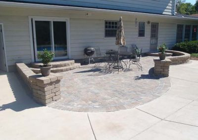 Knobhill_Paver_Patios-8