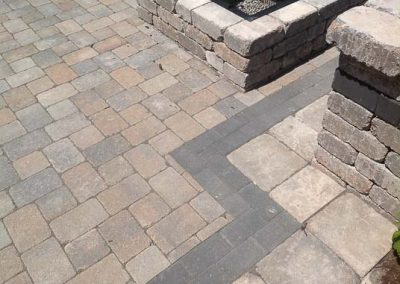 Knobhill_Paver_Patios-80
