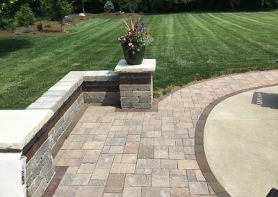 Knobhill_Paver_Patios-82