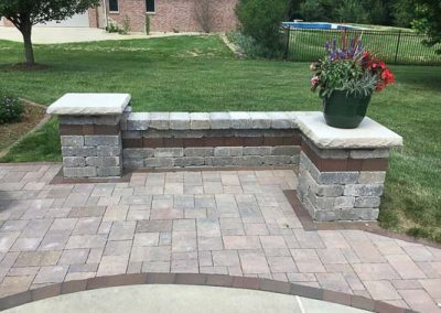 Knobhill_Paver_Patios-83