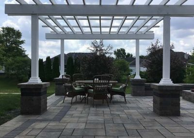 Knobhill_Paver_Patios-85