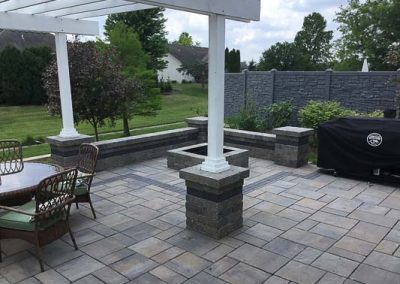 Knobhill_Paver_Patios-86