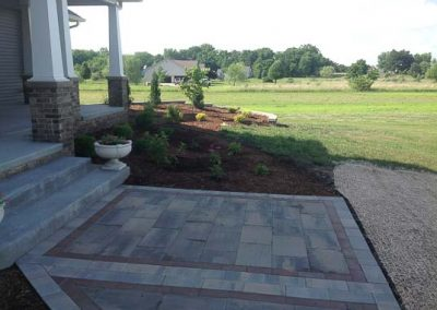 Knobhill_Paver_Patios-88