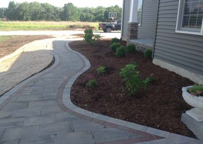 Knobhill_Paver_Patios-89