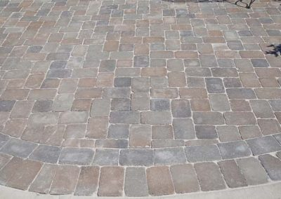 Knobhill_Paver_Patios-9