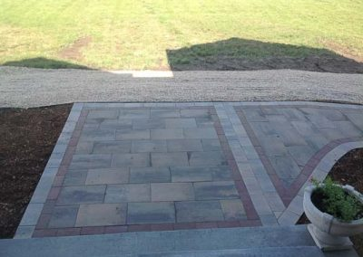 Knobhill_Paver_Patios-90