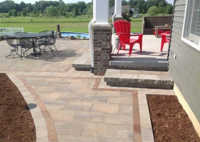 Knobhill_Paver_Patios-92
