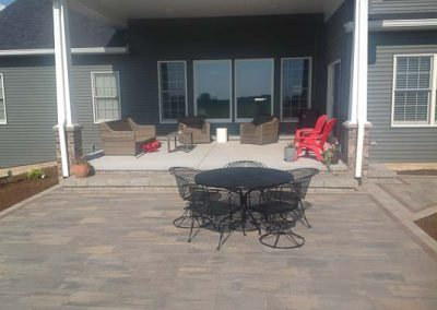 Knobhill_Paver_Patios-93