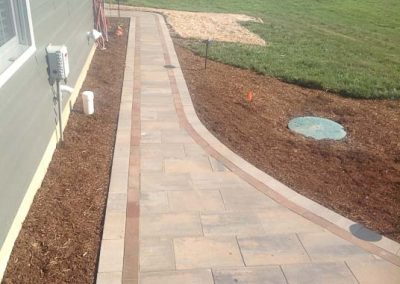 Knobhill_Paver_Patios-95