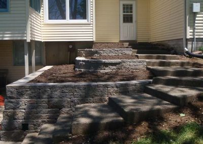 Knobhill_Retaining_Walls-1