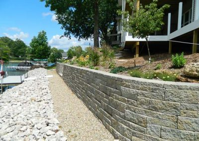 Knobhill_Retaining_Walls-15