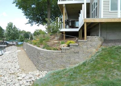 Knobhill_Retaining_Walls-17