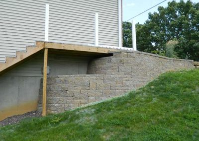 Knobhill_Retaining_Walls-18