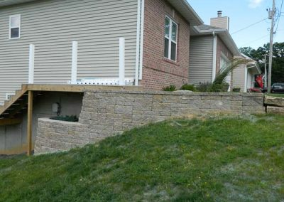 Knobhill_Retaining_Walls-19