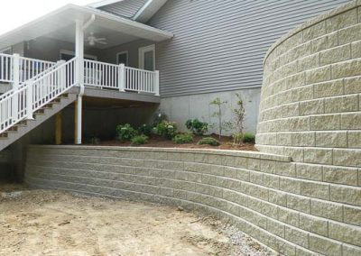 Knobhill_Retaining_Walls-20