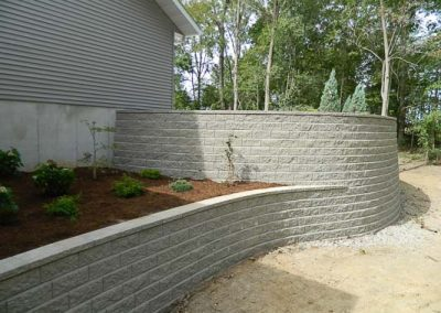 Knobhill_Retaining_Walls-21