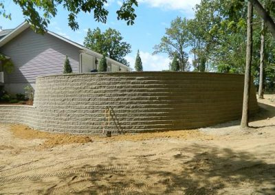 Knobhill_Retaining_Walls-22