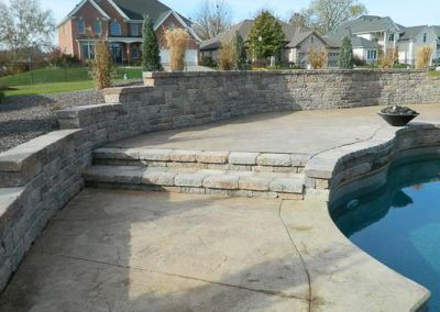 Knobhill_Retaining_Walls-24
