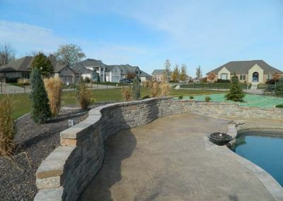 Knobhill_Retaining_Walls-25