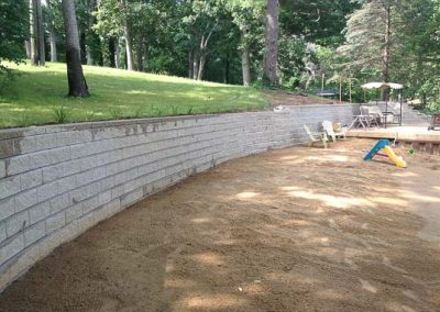 Knobhill_Retaining_Walls-28