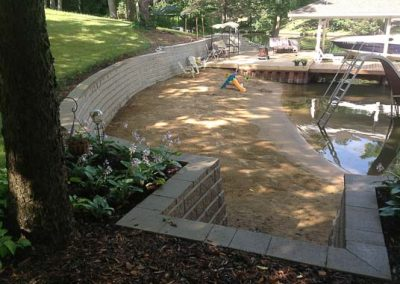Knobhill_Retaining_Walls-30