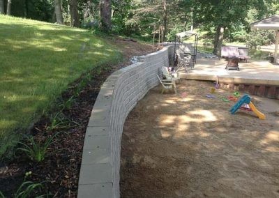 Knobhill_Retaining_Walls-31
