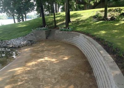 Knobhill_Retaining_Walls-32