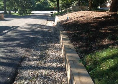 Knobhill_Retaining_Walls-36