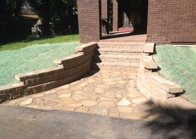 Knobhill_Retaining_Walls-37