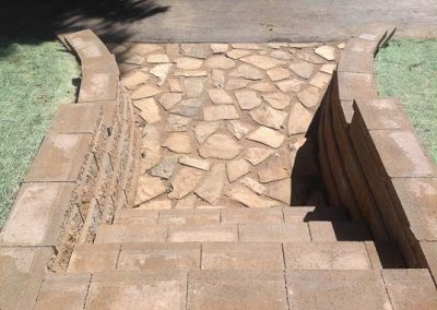 Knobhill_Retaining_Walls-38